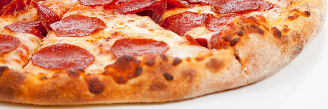 pizza welat livraison pizza qu bec rive nord beauport charlesbourg. Black Bedroom Furniture Sets. Home Design Ideas